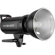 Godox Sk 400 Mark II
