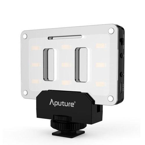 Aputure Ml-A9 led