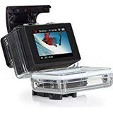GoPro LCD Touch BacPac (Camera Not Included)