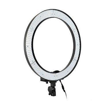 18 inch  LED Ring Light  livestream )