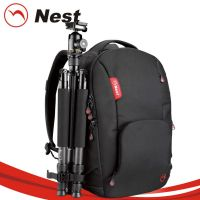 NEST NT-A60 Athena waterproof backpack