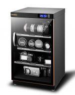 90L Dry Cabinet Box