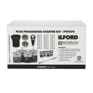 Ilford Starter development kit