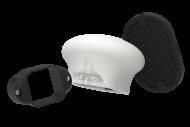 Magmod Basic Starter Kit