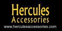 Hercules Wired Remote C8/C3