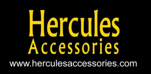 Hercules  batteries   NB- 6L