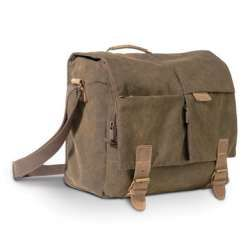 NG A2560 Medium Satchel