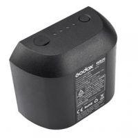 Godox Ad600 Pro Battery
