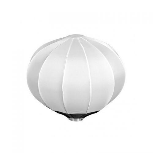 50cm  Quick Set-up Lantern Ball Softbox ( bowen)
