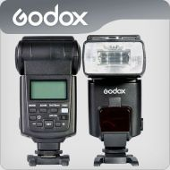 Godox 680 Flash for ( Canon and Nikon )