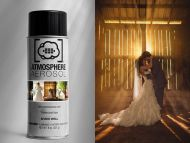 Atmosphere Aerosol - Haze for Photographers & Filmmakers