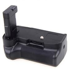 Hercules 3100 Battery Grip