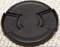 77mm lens Cap ( Oem )