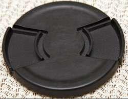 46mm lens Cap ( Oem )