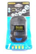 Hercules Universal Charger