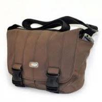 Hugger Bags - DSLR Unisex Camera Bag - 1943 Photo Booth