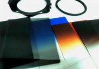 Hercules Square Filter Basic Kit