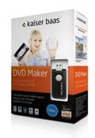 Kaiser Baas DVD Maker