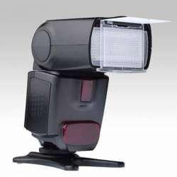 Brilliant DTS 500 Digital Speedlite