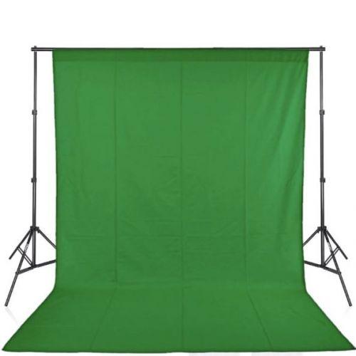 3M x 6M Backdrop Virtual Kit set