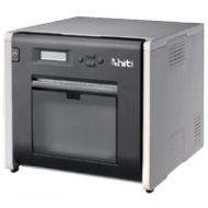 HiTi P525L Photo Printer