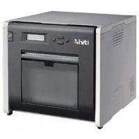 HiTi P525L Photo Printer