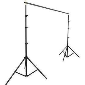 Rental -  Backdrop Stand