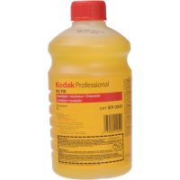 Kodak Professional HC-110 Developer