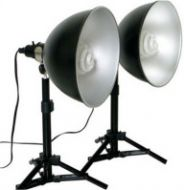 Sgcamerastore  Medium Table Top Light Light Set