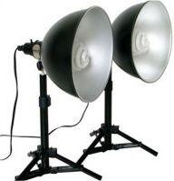 Sgcamerastore  Medium Table Top Light Light Set