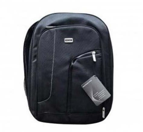 RAYDAWN Camera Bag with 17 inch laptop compartment -