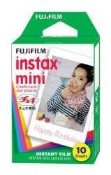 Fuji Instax Flims - Plain