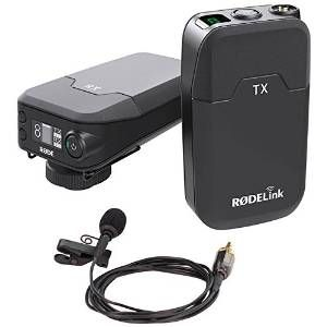 RodelInk Wireless