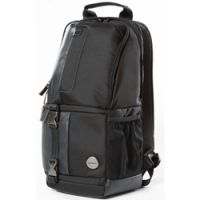 Samsonite Camera Backpack 100