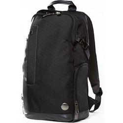 Samsonite Camera Backpack 150