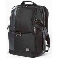 Samsonite Camera Backpack 200