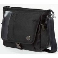 Samsonite Camera Shoulder Bag 200