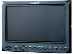 Wondlans WM701B