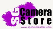 Camera Body - Photography, Digital Cameras , Studio Products